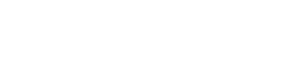 Benedictine Living Community-Owatonna
