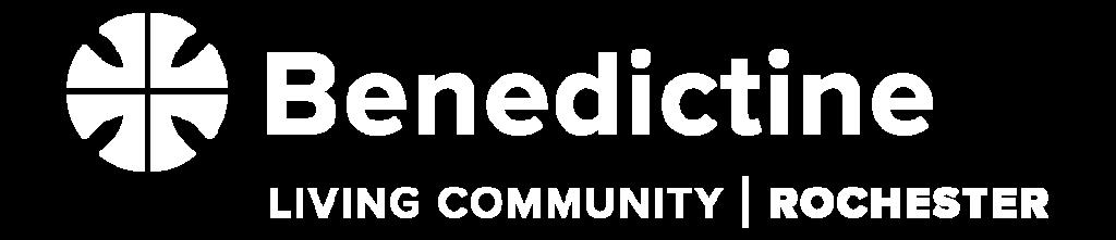 Benedictine Living Community Rochester