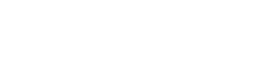 Benedictine Living Community-Wahpeton