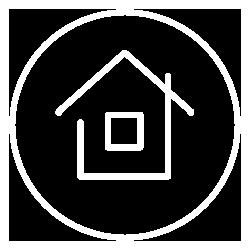 living options icon