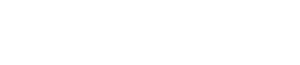 Benedictine Living Community in Winona logo