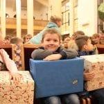 Geschenk für Kinder