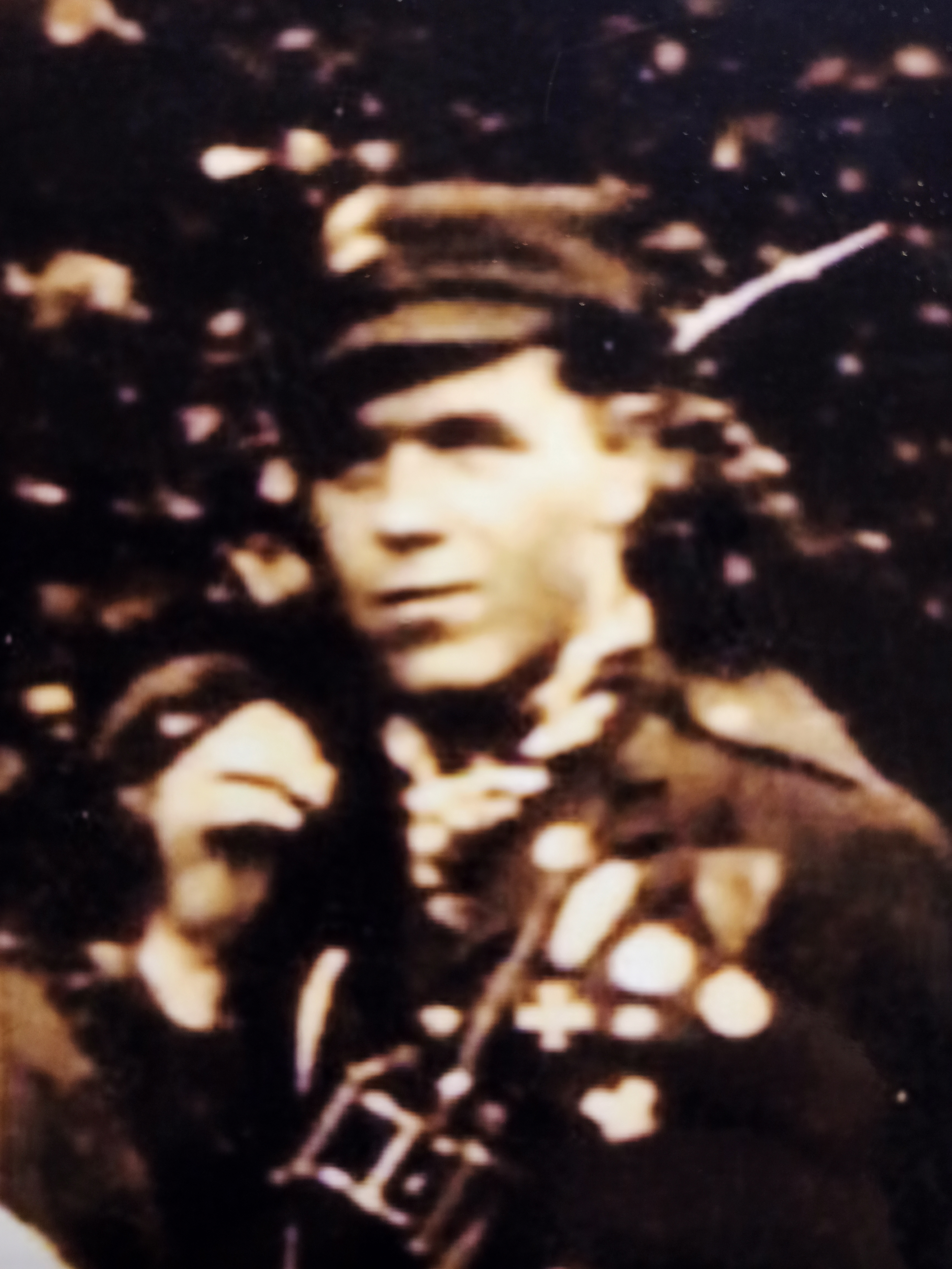 Karol Białek