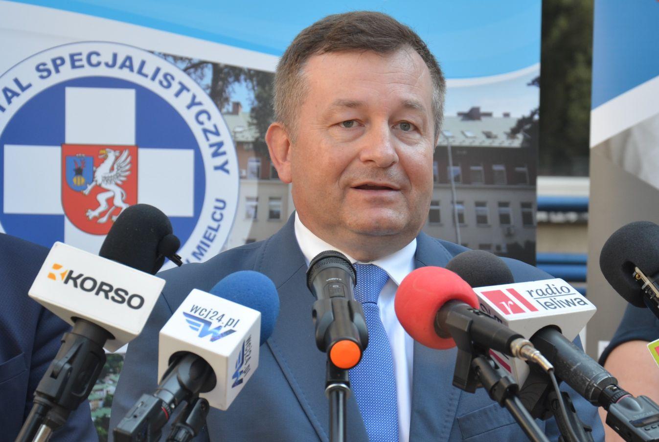 Jarosław Kolendo