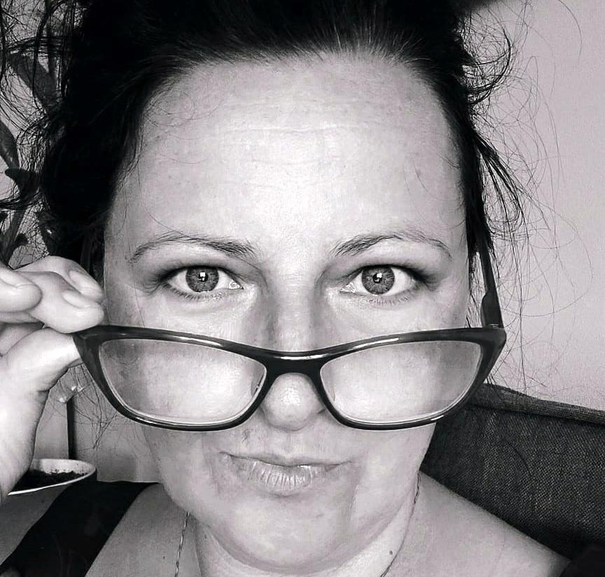 Miranda Korzeniowska - zdjęcie autora
