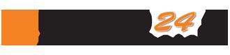 Wiadomości, imprezy, wydarzenia, kultura. Podkarpackie, Lubelskie, Małopolskie, Świętokrzyskie, Bieszczady, Roztocze - NOCLEGI, Katalog firm, repertuar kin, wydarzenia, kwatery, hotele. Portal regionalny korso24.pl