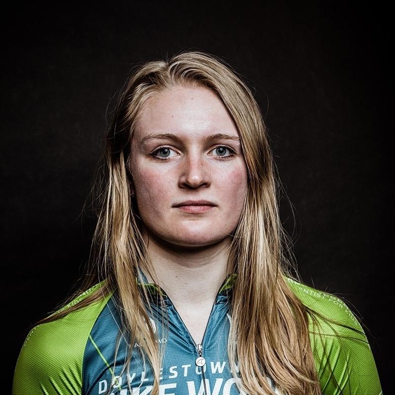 Paige Shumskas