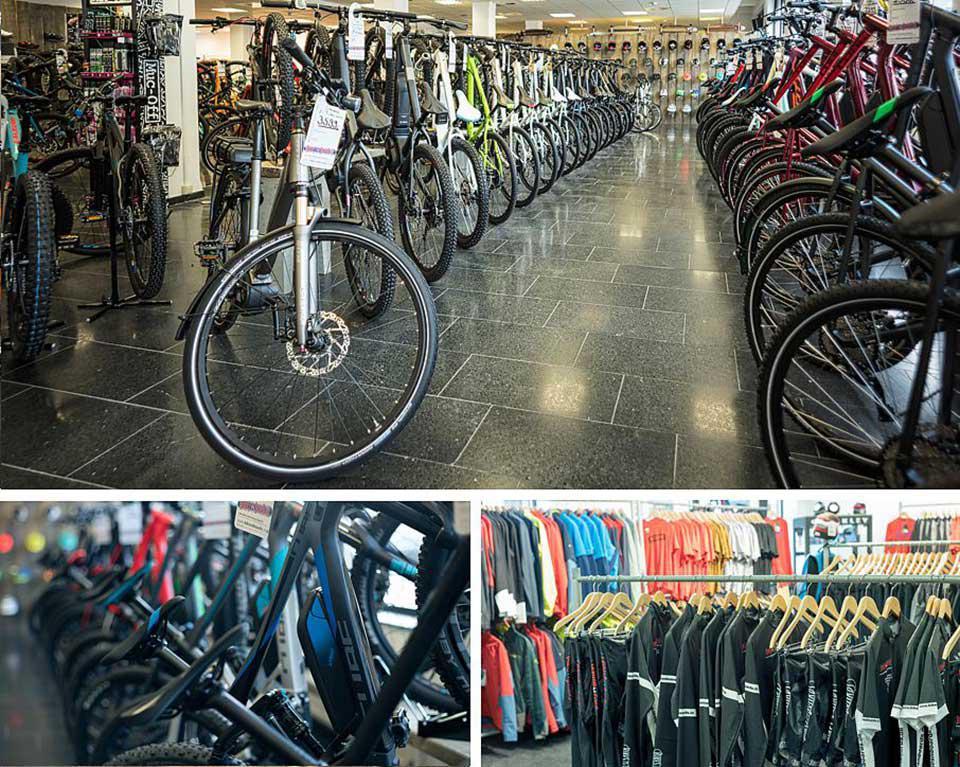 Bikesnboards Kornwestheim