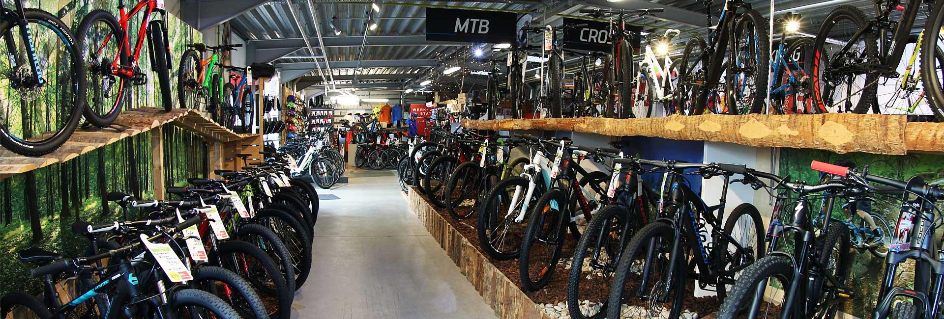 Bikesnboards Wetzlar