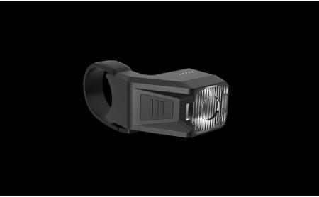 Cube Frontlicht: ACID PRO 30 STVZO