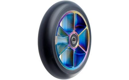 anaquda blade wheels