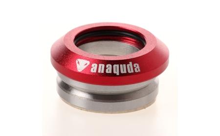 Anaquda Headset INTEGRATED