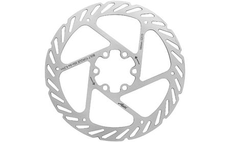 Avid Bremsscheibe G2 Clean Sweep 180mm