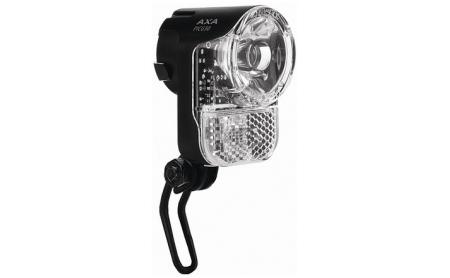 AXA Licht LED-Scheinwerfer