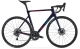 Basso Astra Carbon Disc - Ultegra Rennrad 2020 Purple Label