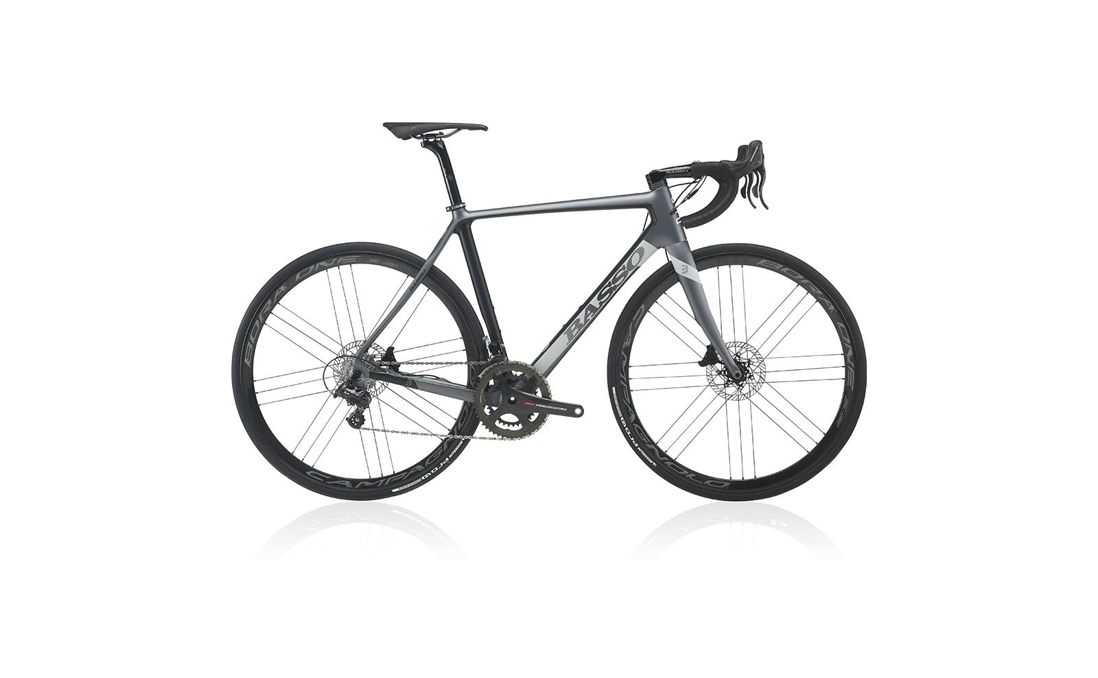 Groß Hybrid Fahrradrahmen Galerie - Benutzerdefinierte Bilderrahmen ...