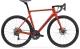 Basso Astra - Rahmenset Fahrradrahmen Rennrad 2021 Siena Terra