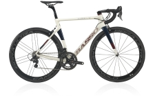 Basso Diamante SV Carbon - Campagnolo Super Record EPS