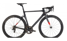 Basso Diamante SV Carbon - SRAM Red eTap