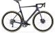 Basso Diamante SV - Rahmenset Fahrradrahmen Rennrad 2021 Camaleont