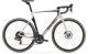 Basso Diamante SV - Rahmenset Fahrradrahmen Rennrad 2021 Pastel White