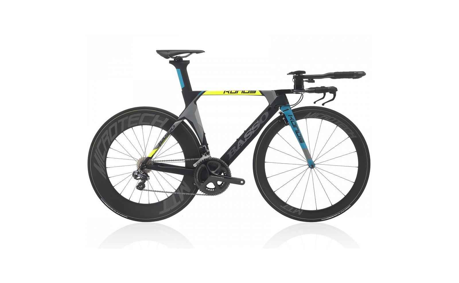 Tolle Wie Groß Fahrradrahmen Zeitgenössisch - Benutzerdefinierte ...