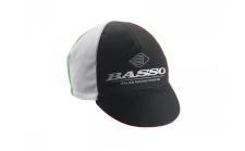Basso Race Cap