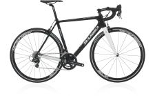 Basso Venta Carbon - Shimano 105