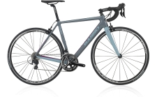 Basso Venta Carbon - Shimano 105 Purple Label
