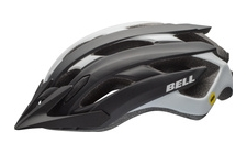 Bell EVENT XC MIPS Fahrradhelm