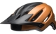 Bell Helm 4FORTY Mips Helme Mountainbike mat copper/black