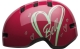 Bell Helm LIL RIPPER  pink dore