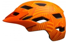 Bell Helm SIDETRACK Youth