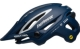 Bell Helm SIXER MIPS FastHouse Helme Mountainbike mt/gls blue/white