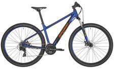 Bergamont Revox 2 blue