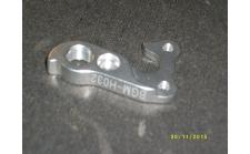 Bergamont Schaltauge BGM-H032