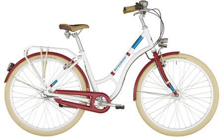 Oldtimer Fahrrad, Herrenfahrrad gebraucht kaufen in Baden