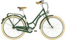 Bergamont Summerville N7 FH dark green