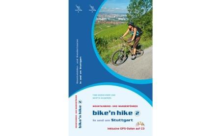 Bike'n hike 2