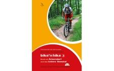 Bike'n hike 3