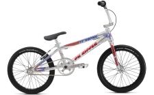 BMX Bike SE Bikes PK Ripper Super Elite