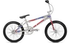 BMX Bike SE Bikes PK Ripper Super Elite XL