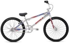BMX Bike SE Bikes Ripper X