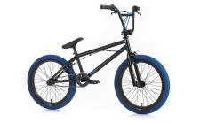 BMX Bike SIBMX FS-1 20