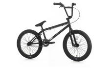 BMX Bike SIBMX ST-1 20