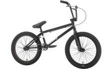 BMX Bike SUNDAY Blueprint 20