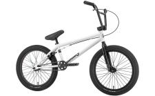 BMX Bike Sunday Primer 20
