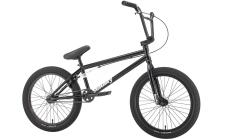 BMX Bike SUNDAY Primert 20