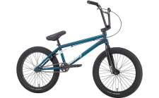 BMX Bike SUNDAY Scout 20