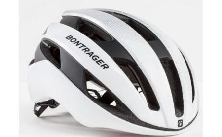 Bontrager Helm Circuit MIPS